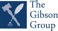 Gibson Group